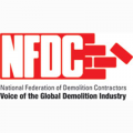 NFDC 400x400