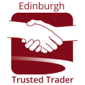 Trustsed Trader