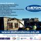 Daltons Ad