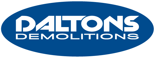 Daltons Demoltion