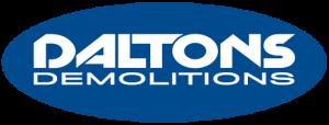 Daltons Demoltion